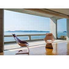 Outdoor Dream Chair Tadao Ando Dream Chair Carl Hansen U0026 Son Modern Furniture