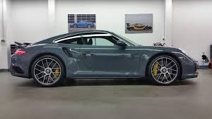 porsche s 911 porsche 911 turbo s the lacarguy