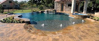 Backyard Paver Patio Ideas Nice Stone Paver Patio Ideas Venetian Stone Three 960x399