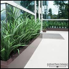 artificial grasses artificial grass outdoor