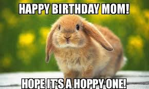 Funny Mom Memes - happy birthday mom meme quotes and funny images for mother
