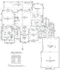 luxury custom home floor plans luxury home plan designs the best custom luxury home floor plans