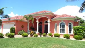 Best Coral Paint Color For Bedroom - exterior house paint colors pictures deluxe home design