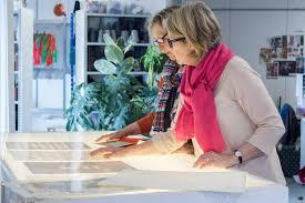 ba hons interior decoration design u0026 styling u2014 courses