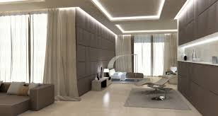Best Interior Designers In India by Top List Of Popular Interior Design Services Best Interior