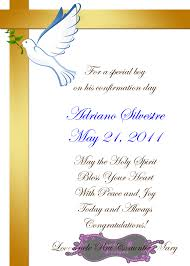 First Communion Invitations Cards First Holy Communion Invitations For Boys Futureclim Info