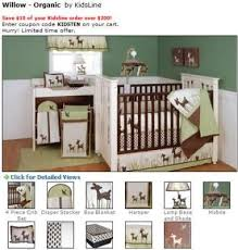 15 baby deer crib bedding sets bedding and bath sets