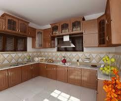kitchen simple kitchen models amazing model kitchen
