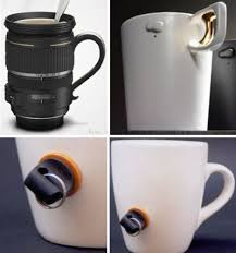 coffee cup designs 11 more creative clever coffee tea mug designs urbanist