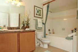 rental apartments near stone oak in san antonio texas