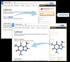 Google Docs Spreadsheet Help Wolfram Alpha Add Ons For Google Drive