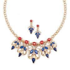 necklace gift sets images 335 best avon jewelry gift sets images avon jpg
