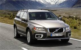 volvo xl 70 volvo xc70 accessories etrailer com catalog cars