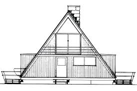 a frame house plans with garage cottage plans small house plans cottage shed
