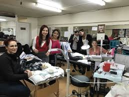 make up classes in denver 21 best programs images on programs