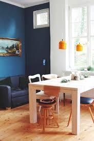 Wohnzimmertisch Petrol Petrol Braun Wandfarbe Groovy Auf Moderne Deko Ideen Plus 8