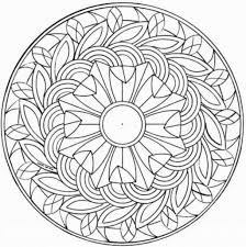 the most stylish as well as interesting free printable coloring