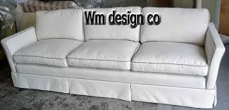 Sofa Bed Los Angeles Los Angeles Upholstery Services Custom Upholstery