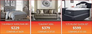 Sofa At Ashley Furniture Best Furniture Mentor Oh Furniture Store Ashley Furniture Dealer