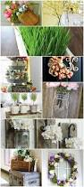 spring decorating ideas that will brighten up your home u2022 diy