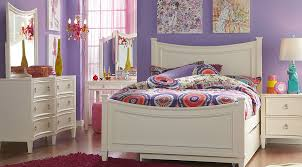 Furniture Bedroom Set Teen Bedroom Sets