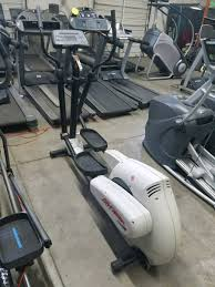 stair stepper elliptical treadmill in one what is the amount of