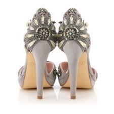 grey bridesmaid shoes 2017 wedding shoes trends wedding shoes bridal heels