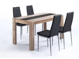 table cuisine 4 chaises awesome ensemble table et 4 chaises pegasus conforama check more