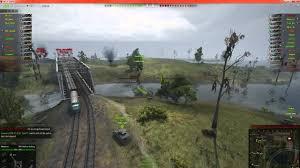world of tanks lt 15 stug iv completion youtube
