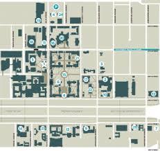 Uchicago Barnes And Noble Directions Accommodations Uchicagograd The University Of Chicago