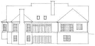house plans architect brookhaven architect southern living house plans