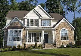 first time home loans with no money down in 45005 online loans first time home buyer usda rural housing development home loan usda loans require no money down