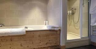 shower ideas for bathroom standing shower ideas angiema co