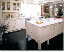 replace kitchen cabinet doors only can i change my kitchen cabinet doors only replacement kitchen