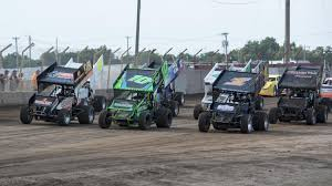 Hutch News Classifieds Hutchinson Nationals Saturday Results News The Hutchinson