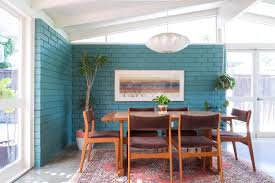 design dunn edwards 2018 color of the year u2014 6th and detroit