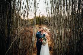 wedding photographers denver wedding photographer denver wedding ideas vhlending