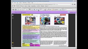 sample narrative report for preschool part 11 eylf learning stories sample and completing learning part 11 eylf learning stories sample and completing learning stories online online eylf tools youtube