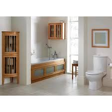 22 best handmade bathroom furniture uk images on pinterest php