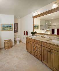 Basement Bathroom Design Ideas by Bathroom Cabinets Small Bathroom Designs Bathroom Renovation