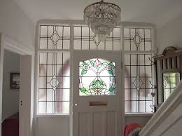 coloured glass door knobs the 25 best stained glass door ideas on pinterest home door