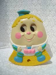 78 best vintage baby toys images on pinterest cabbages cabbage