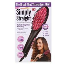 best black friday deals on hair straighteners buy hair straighteners from bed bath u0026 beyond