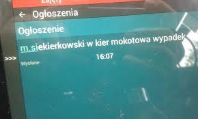 muzyka z reklamy lexus rx 450h odradzam przejazd trasa siekierkowską wlasnie kiersno wykop pl