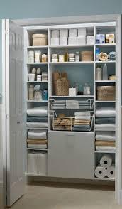 fascinating closet shelving ideas contemporary best idea home