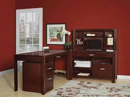 Drop Front Secretary Desk by Antique Drop Front Secretary Desk With Bookcase Antique