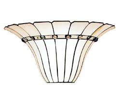 torchiere l shade replacement glass glass floor l shades the aquaria antique torchiere replacement