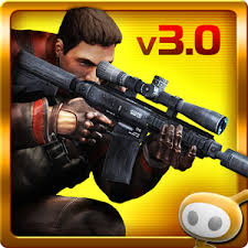 contract killer 2 mod apk contract killer 2 android apps on play