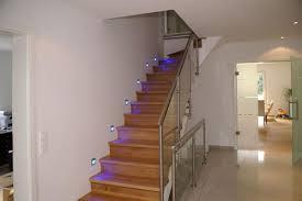 treppe belegen betontreppe belegen womit