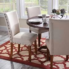 kitchen dining room furniture dining room furniture kitchen furniture kirklands